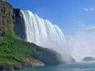 Третий случай в истории: предполагаемый самоубийца выжил, прыгнув в Ниагарский водопад