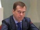 Медведев написал заявление о вступлении в ЕР, «рассмотрят его быстро»