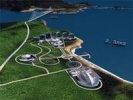 Власти Владивостока признались, что не успевают построить к саммиту АТЭС 5-звездочные отели