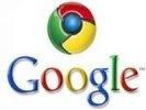 Google Chrome впервые обошел по популярности Internet Explorer