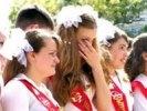 На улицы Первоуральска выйдет 2062 выпускника