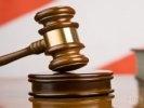 В Первоуральске Управляющая компания «Альтернатива» проиграла суд к ООО «СТК»