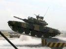 Печальная судьба Т-90: что погубило российский летающий танк