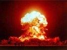 КНДР отказалась от проведения ядерных испытаний