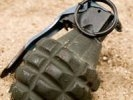 В Первоуральске полицейские обнаружили и обезвредили боевую гранату