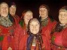 «Бурановские бабушки» выступят в финале «Евровидения-2012» шестыми