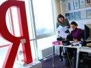 """""""Яндекс"""" назвал подделкой документы о финансовых махинациях Навального"""