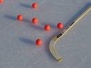 Чемпионат России по хоккею с мячом 2012/13 стартует 8 ноября