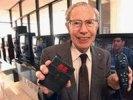 Изобретатель беспроводного телевизионного пульта скончался в Чикаго на 97-ом году жизни