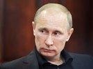 """Экономисты и пресса испугались """"вилки Путина"""" и рассказали, откуда ждать неприятностей"""