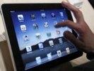 Новый iPad начнут продавать в России в ночь на 25 мая. Он будет стоить дороже предшественника