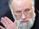 Чуров рассказал, почему его наградили орденом тайно: ему так всегда приносят удовольствие