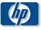 Hewlett-Packard сократит 27 тысяч сотрудников по всему миру