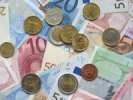ММВБ обновил минимум с прошлого мая, евро достиг рекордно-низкой отметки с 2010 года