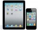 Yahoo! запускает собственный браузер Axis для iPhone и iPad