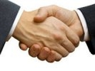 ЧТПЗ и ММК провели координационный совет