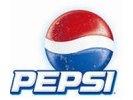 Pepsi будет производить в России сидр, медовуху и сбитень