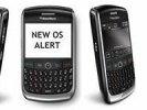 Производитель Blackberry уволит 2 тысячи сотрудников по всему миру