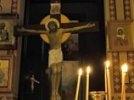 Геологи определили точную дату распятия Иисуса Христа