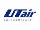 «ЮТэйр» приостановила обслуживание иностранных самолетов на «ЮТэйр-Техник» из-за претензий EASA