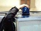 ФАС лишилась права устанавливать единственную мигалку на служебный автомобиль