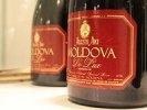 Онищенко обещает вернуть молдавское вино на российский рынок