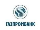 Газпромбанк подал в суд на «Ъ» за интервью с отцом ребенка, сбитого топ-менеджером компании