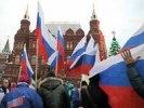 Рассмотрение «альтернативного» законопроекта «эсеров» о митингах отложат до осени