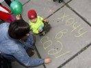 Администрация Первоуральска запретила проводить акцию по проблеме мест в детских садах
