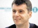 Прохоров примет участие в выборах мэра Москвы