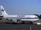 В Екатеринбург из-за неполадки вернулся самолет Finnair, вылетевший в Хельсинки