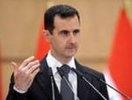 Башар Асад: Сирия на пороге войны, навязываемой извне