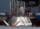 Субмарины, которые Германия поставляет Израилю, способны нести ядерное оружие, узнали СМИ