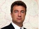 Первоуральск посетит заместитель Министра культуры и туризма Свердловской области