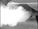 В ходе очередных исследований в воздухе Первоуральска обнаружено превышение диоксида азота
