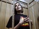 """Следователи разобрались с Pussy Riot: заодно им """"шьют"""" разжигание межрелигиозной розни"""