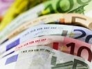 Официальный курс евро взлетел на 56 копеек, курс доллара – на 30 копеек