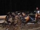 В суд направлено дело водителя Мишарина