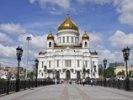 "Против РПЦ подан иск: храм Христа Спасителя ""фактически бизнес-центр"""