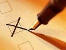 В осенних губернаторских выборах смогут принять участие не все новые партии