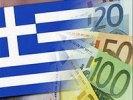 S&P: вероятность выхода Греции из еврозоны составляет один к трем
