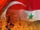 Джей Карни: США готовят передачу власти в Сирии и надеются на помощь России