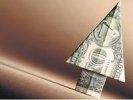 Эксперты: рост курса доллара до 35 рублей положительно скажется на российской экономике