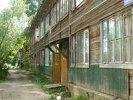 На переселение первоуральцев из ветхого жилья потратят 10 млн. рублей из городского бюджета