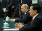 Россия перед саммитом ШОС одолела Китай, сорвав его планы по усилению