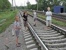 Под Первоуральском 11-летний мальчик попал под поезд, ребенку ампутировало обе ноги