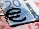 Официальный курс евро упал на 52,96 копейки, доллара – на 59,67 копейки