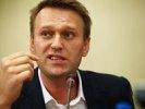 Прохоров готов сотрудничать с Навальным, если тот откажется от революции