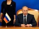 Путин удивил реакцией на закон о митингах. Эксперты грозят 1905-м годом