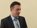 Полномочный представитель президента РФ в Уральском федеральном округе Игорь Холманских посетил ПНТЗ
